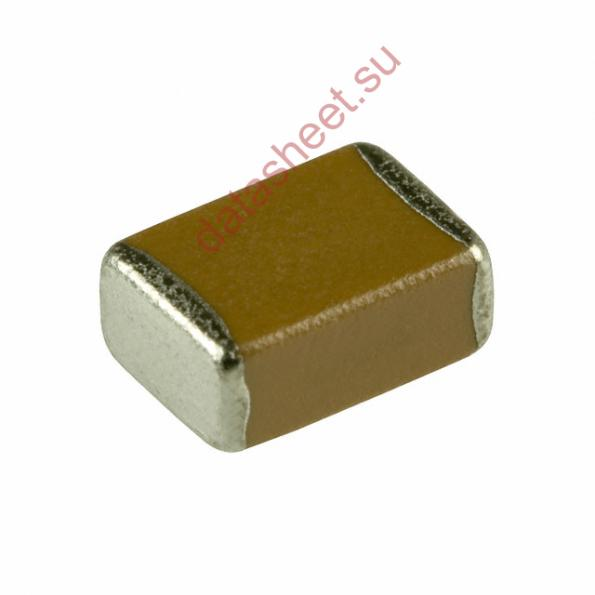 470uf 16v 8x12mm radial electrolytic capacitors